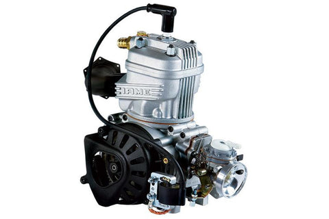 Engines – Fast Kart Supply