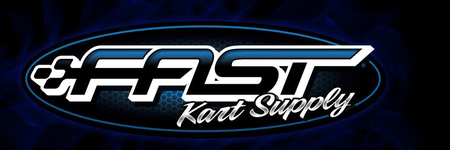 Fast Kart Supply