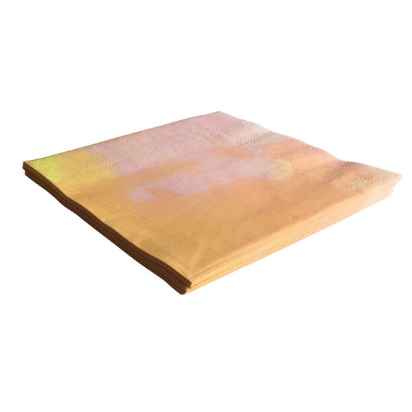 SUNRISE NAPKINS <BR> (20 pack)