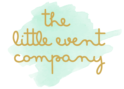 The Little Event Company