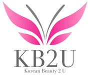 Kb2u Korean Beauty 2 U