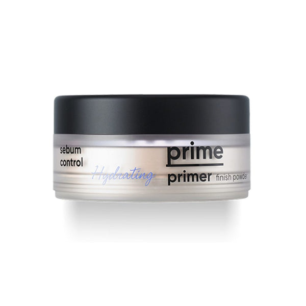 Banila Co Prime Primer Hydrating Finish Powder 12g