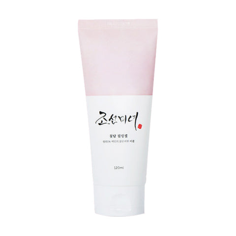 BEAUTY OF JOSEON APRICOT PEELING GEL