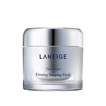 Time Freeze Firming Sleeping Mask 60ml