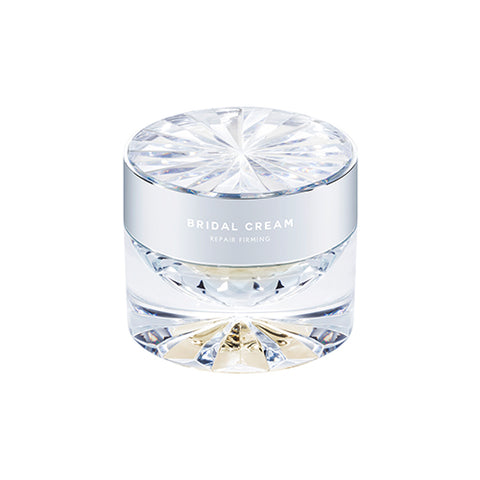 Missha Time Revolution Bridal Cream #Repair Firming 50ml
