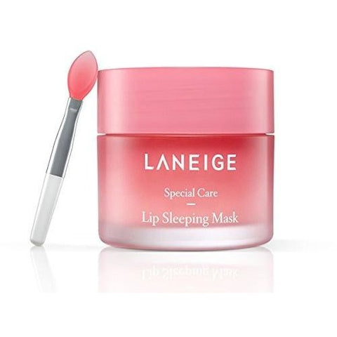 Laneige Lip Sleeping Pack (20g)