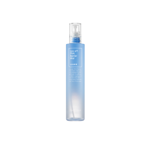 Low pH PHA Barrier Mist 75ml