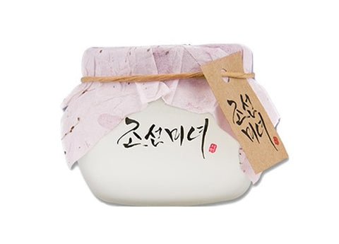 Beauty of Joseon Dynasty Revitalize Sleeping Mask Pack