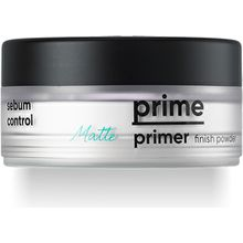 Banila Co Prime Primer Matte Finish Powder 12g