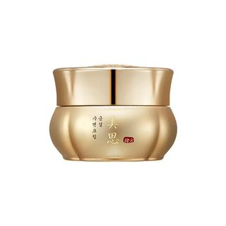 MISA Geum Sul Overnight Cream (80ml)