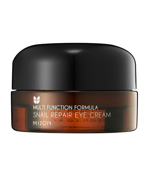Multi Function Formula Snail Repair Eye Cream (25ml)
