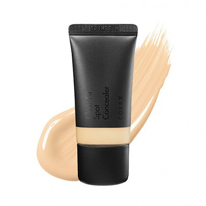 Clear Fit Spot Concealer SPF30 PA++ 10ml
