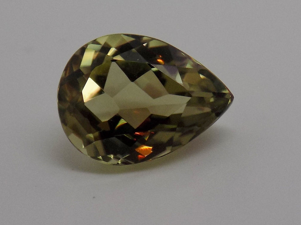 in expensive credit rare sites the gemstone bonhams opal gemstones forbes images most s com world trevornace black ltd