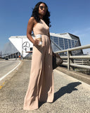 The Posie Jumpsuit