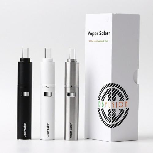 Vapor Saber For Wax - Happy-Times