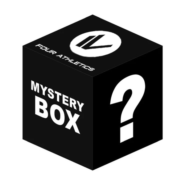 "Mystery ""Fit"" Box- Tier 1"