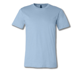 Custom Short Sleeve Shirt - Bo15 | Custom Shirts | Custom Gear | Design Your Own