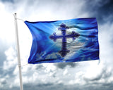 Faith Collection - Flag