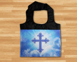 Faith Collection - Tote Bag