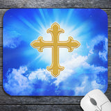 Faith Collection - Mouse Pad