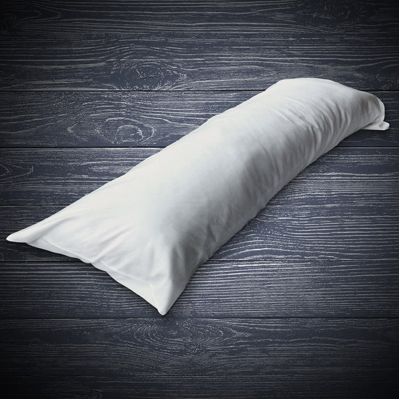 Custom Pillow Case - 20''x60''