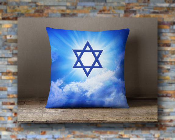 Faith Collection - Pillow