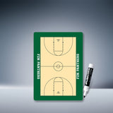 Custom Dry Erase Board