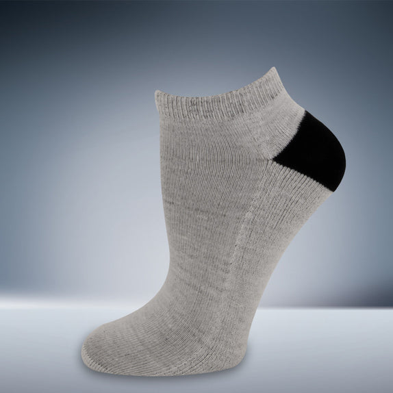 Custom Socks - AS1