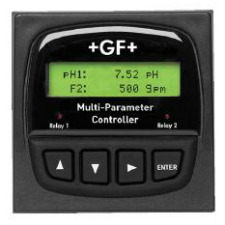 Signet 8900 Multi-Parameter Controller - Process Flow Industrial Supply