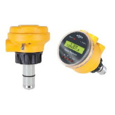 Signet 2551 Magmeter Flow Sensor - Process Flow Industrial Supply