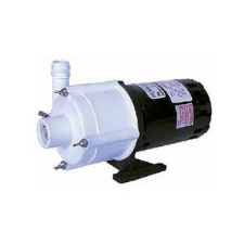 Little Giant 580002, 2-MD Magnetic Drive Pump for Mildly Corrosive, 1/30 HP, 115 V, 60 Hz - Process Flow Industrial Supply