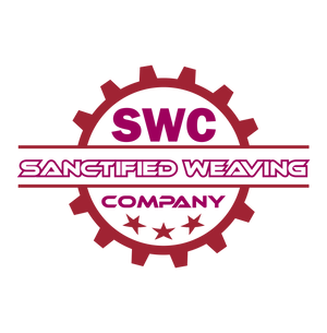 Sanctified Weaving Company
