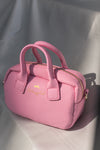 """Barbie"" [PINK] Bunny Bag"