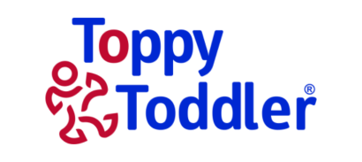 Toppy Toddler USA