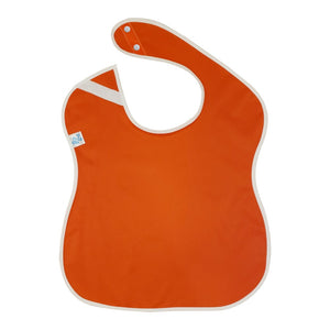 Wholesale Waterproof Bibs in Bulk for Toddlers