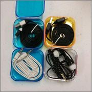 Cc Ymax Note3 & S5Cable 10CT