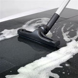Numatic Vacuum, Wet/Dry - Charles - CBC Cleaning Products Pty Ltd.