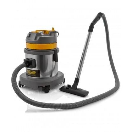 Pullman 15L Wet & Dry Vacuum - CBC Cleaning Products Pty Ltd.