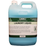 Laundry Liquid - CBC Cleaning Products Pty Ltd.