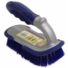 Floor Brush - CBC Cleaning Products Pty Ltd.
