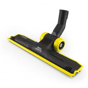 Floor Tool - 32mm Mega Gulper Pro - CBC Cleaning Products Pty Ltd.