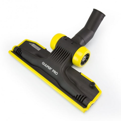 Floor Tool - 32mm Gulper Pro - CBC Cleaning Products Pty Ltd.