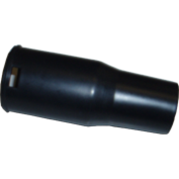 Adaptor, 32 to 35mm Rod Converter - CBC Cleaning Products Pty Ltd.