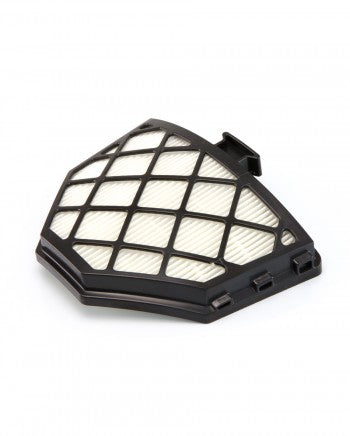 Pullman PV900 Exhaust Filter Set