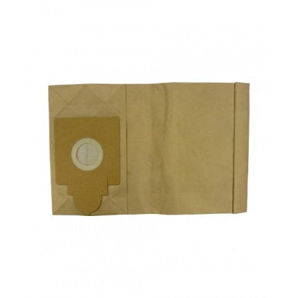 Vacuum Bags QC66 - to suit Hako Rocketvac XP Backpack Vacuums - CBC Cleaning Products Pty Ltd.