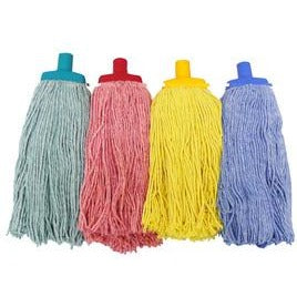 Mop Head - Nab - CBC Cleaning Products Pty Ltd.
