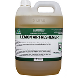 Air Freshener - Lemon - CBC Cleaning Products Pty Ltd.