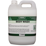 Body Wash - CBC Cleaning Products Pty Ltd.