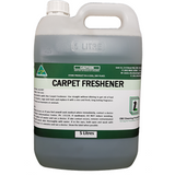 Carpet Freshener - CBC Cleaning Products Pty Ltd.