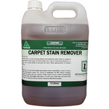 Carpet Stain Remover - CBC Cleaning Products Pty Ltd.